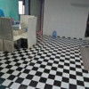 GROUND FLOOR Pangsapuri Tmn Sri Mawar STRATA READY+ADA TENANT Near HWY
