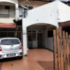 2story teres FULL LOAN ( NON BUMI LOT )