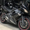 2010 KAWASAKI ER6 Ninja 650 Tip Top MERDEKA SUPER OFFER