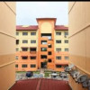 Aman Perdana Flat For Rent  Move In Condition