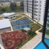 [POOL VIEW] SURIA RAFFLESIA APARTMENT SETIA ALAM near NIH Klang
