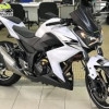2013 KAWASAKI Z250 Z 250 Naked Tip Top Engine Good