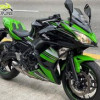 2017 KAWASAKI NINJA 650 SE ABS Like New 1026KM Mileage