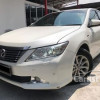 2017 Toyota Camry 2.0 G X Sedan - G (A) FACELIFT FULL SPEC LOW MILEAGE ONE OWNER FULL SERVISE RECORD