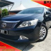 Toyota CAMRY 2.0 G (A) LCDTOUCHSCREEN REVERSECAM
