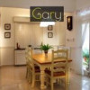 【Fully Renovated】Permatang Damar Laut / Cozy Design / Bayan Lepas