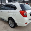 2009 Chevrolet CAPTIVA 2.0 7Seater B/List welcome!