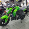 2019 Z125 Pro z125 Stok Ready & Apply Online No Caj