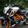 2019 2019 Ktm Duke 390 Full Loan!!Stock Ready!!