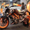2019 2019 Ktm duke250 LIMITED STOCK ZERO DP
