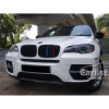 2010 BMW X6 3.0 xDrive35i SUV - (A) 1 YEAR WARRANTY 5 SEATER .EXCELLENT CONDITION,FRONT REAR 3 DVD PLAYERS,FULL LEATHER SEATS,NEW FACELIFT MODEL,ONE DATIN OWNER