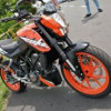 2019 New 2019 ktm deku200cc low deposit !!!!!!!!