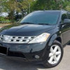 2006 Nissan MURANO 3.5 (A) V6 CASH DEAL ONLY