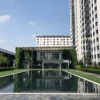 Ken Rimba Condominium 1, Section 16, Shah Alam, Selangor-For Sale