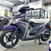 2019 2019 Yamaha Ego Solariz ego solariz LoAn Easy & Must View