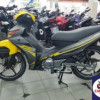 2019 2019 Yamaha Lagenda 115Z lagenda 115z Loan Easy & Must View Us