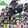 2019 Modenas Elegan 250 elegan 250 Ready Stok Now