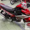 2015 Yamaha lc135 135lc lc 135 MANUAL HAND CLUTCH