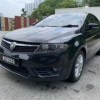 Proton PREVE 1.6 EXECUTIVE (A) TRUE YEAR LIKE NEW