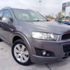 2012 Chevrolet CAPTIVA 2.4 LT (A)FACELIFT CBU NEW