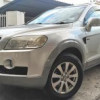 2009 Chevrolet CAPTIVA 2.0(A)TURBO*4X4*7SEATS*F/L