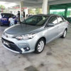 2016 Toyota VIOS 1.5 E (A)Low Mileage