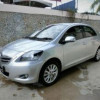 2013 Toyota VIOS 1.5 ENHANCED (A)