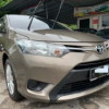 Toyota VIOS 1.5 ENHANCED (A)-15