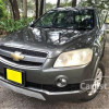 2009 Chevrolet Captiva 2.0 SUV - 2008 T 4WD (A) DIESEL LOW PRICE