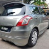 2013 Suzuki SWIFT 1.4 (A) 1 Owner