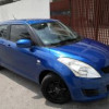 2014 Suzuki SWIFT 1.4 (A) NEW FACELIFT ONE OWNER
