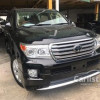 2015 Toyota Land Cruiser 4.6 ZX SUV - Early Bird SPECIAL, VISIT us NOW