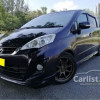 2014 Perodua Alza 1.5 Advance MPV - (A) 1 OWNER ACCIDENT FREE TIP TOP CONDITION