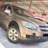 2009 Chevrolet Captiva 2.4 SUV - TIP TOP CONDITION LOOK LIKE NEW