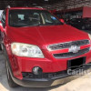 2010 Chevrolet Captiva 2.4 SUV - TIP TOP CONDITION LOOK LIKE NEW