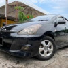 Toyota WISH 1.8 S (A) TIPTOP COND