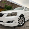 Toyota CAMRY 2.4 V (A) TIP TOP CONDITION